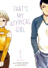 That's My Atypical Girl 1
