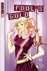 Fool's Gold Volume 1