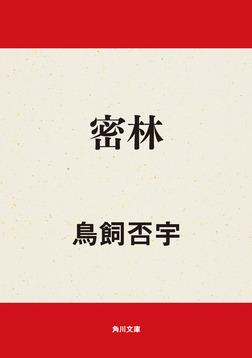 密林-電子書籍
