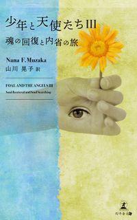 少年と天使たちIII 魂の回復と内省の旅