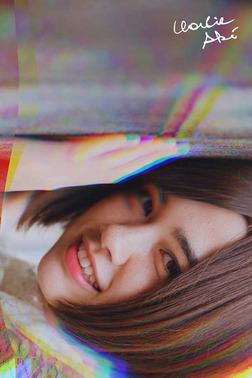 イブちゃん ~神楽坂さんぽ~-電子書籍