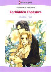 Forbidden Pleasure