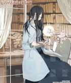『ビブリア古書堂の事件手帖4 ~栞子さんと二つの顔~』きせかえ本棚【購入特典】