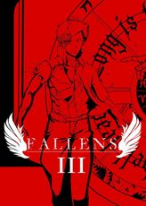 FALLENS, Chapter 3