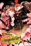 Magical Girl Raising Project, Vol. 5