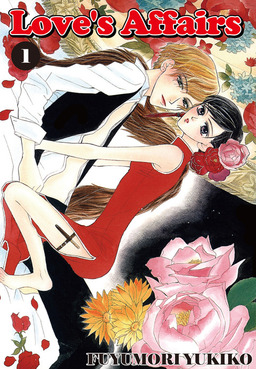 Love's Affairs, Volume 1