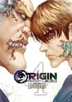 ORIGIN(4)