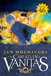 The Case Study of Vanitas, Chapter 46
