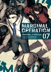 Marginal Operation Volume 7