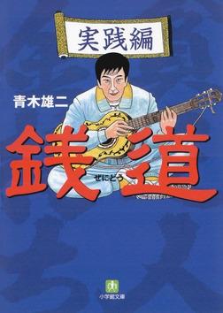 銭道 実践編(小学館文庫)-電子書籍