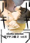 recottia selection 沢マチコ編2(B's-LOVEY COMICS)