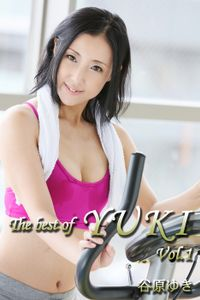 The best of YUKI Vol.1/ 谷原ゆき