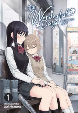 Our Wonderful Days Vol. 1