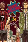 Giant Killing Volume 14