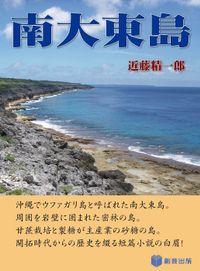 南大東島(創芸出版)