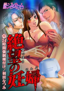絶望の妊婦~24時間強制種付け~(1)-電子書籍