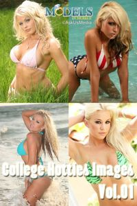 College Hotties Images vol.01