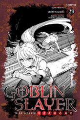 Goblin Slayer Side Story: Year One, Chapter 29