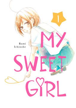 My Sweet Girl 1