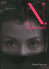 N.Perfect body
