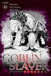 Goblin Slayer Side Story: Year One, Chapter 14