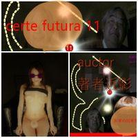 SF小説・未来の出来事11 サイエンスフィクション