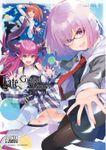 Fate/Grand Order コミックアンソロジー VOL.8