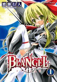 BLANGEL1