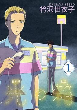 光の箱【マイクロ】(1)-電子書籍