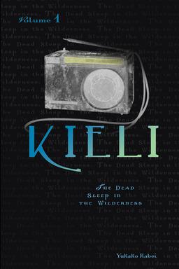 Kieli, Vol. 1