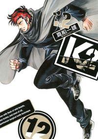 K2(12)