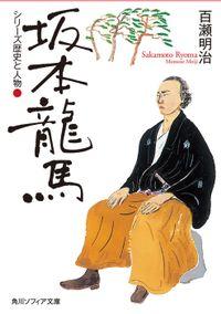 シリーズ歴史と人物(角川ソフィア文庫)