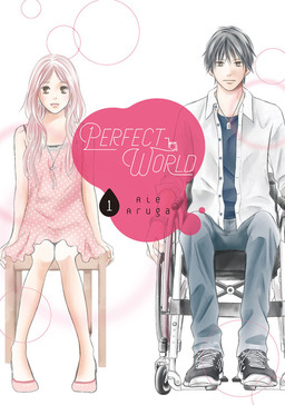 Perfect World Volume 1