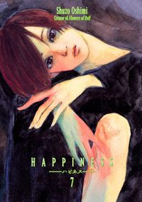 Happiness Volume 7