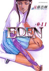 EDEN(11)
