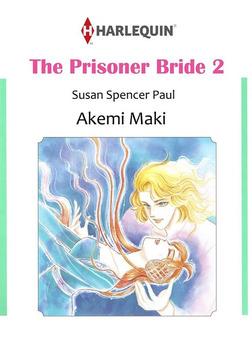 THE PRISONER BRIDE 2-電子書籍