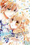 Aoba-kun's Confessions Volume 5