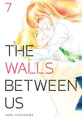 The Walls Between Us 7