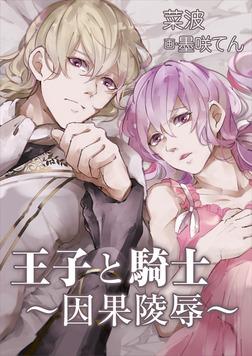王子と騎士~因果陵辱~-電子書籍