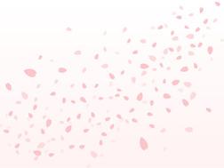 恋かもしれない…恋愛偏差値ゼロ 1-電子書籍