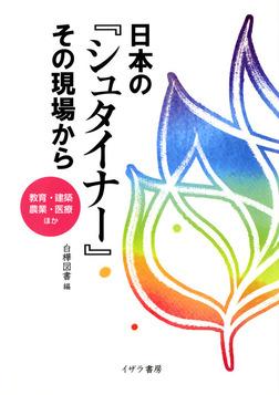 日本の『シュタイナー』その現場から : 教育・建築・農業・医療ほか-電子書籍