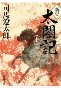 新史 太閤記(上)