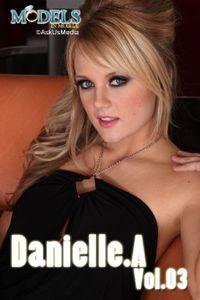 Danielle.A vol.03