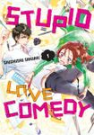 Stupid Love Comedy, Vol. 1