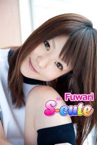 【S-cute】Fuwari #1