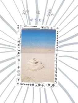 砂の魚-電子書籍