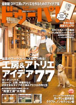 ドゥーパ!2016年12月号-電子書籍