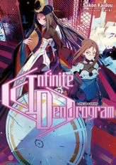 Infinite Dendrogram: Volume 6