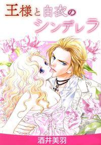 王様と白衣のシンデレラ