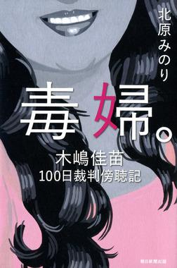 木嶋佳苗 100日裁判傍聴記,電子